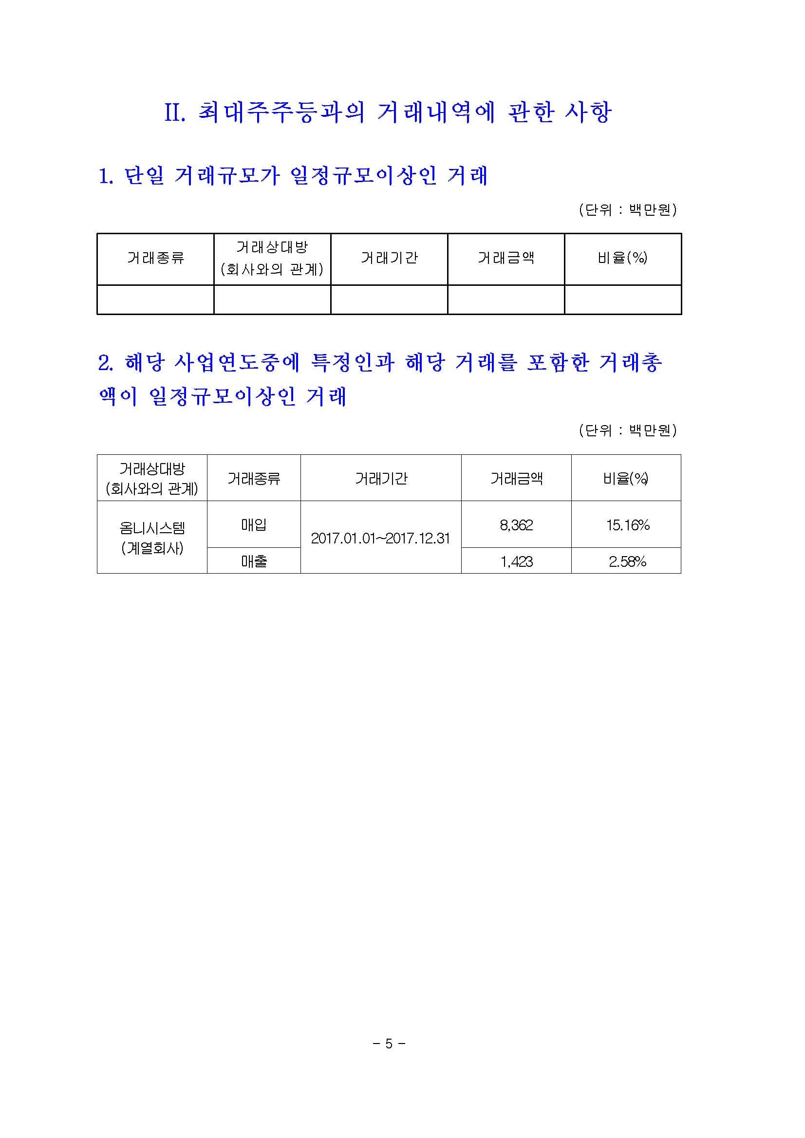 20180309 주주총회소집공고-바이오스마트_페이지_06.jpg