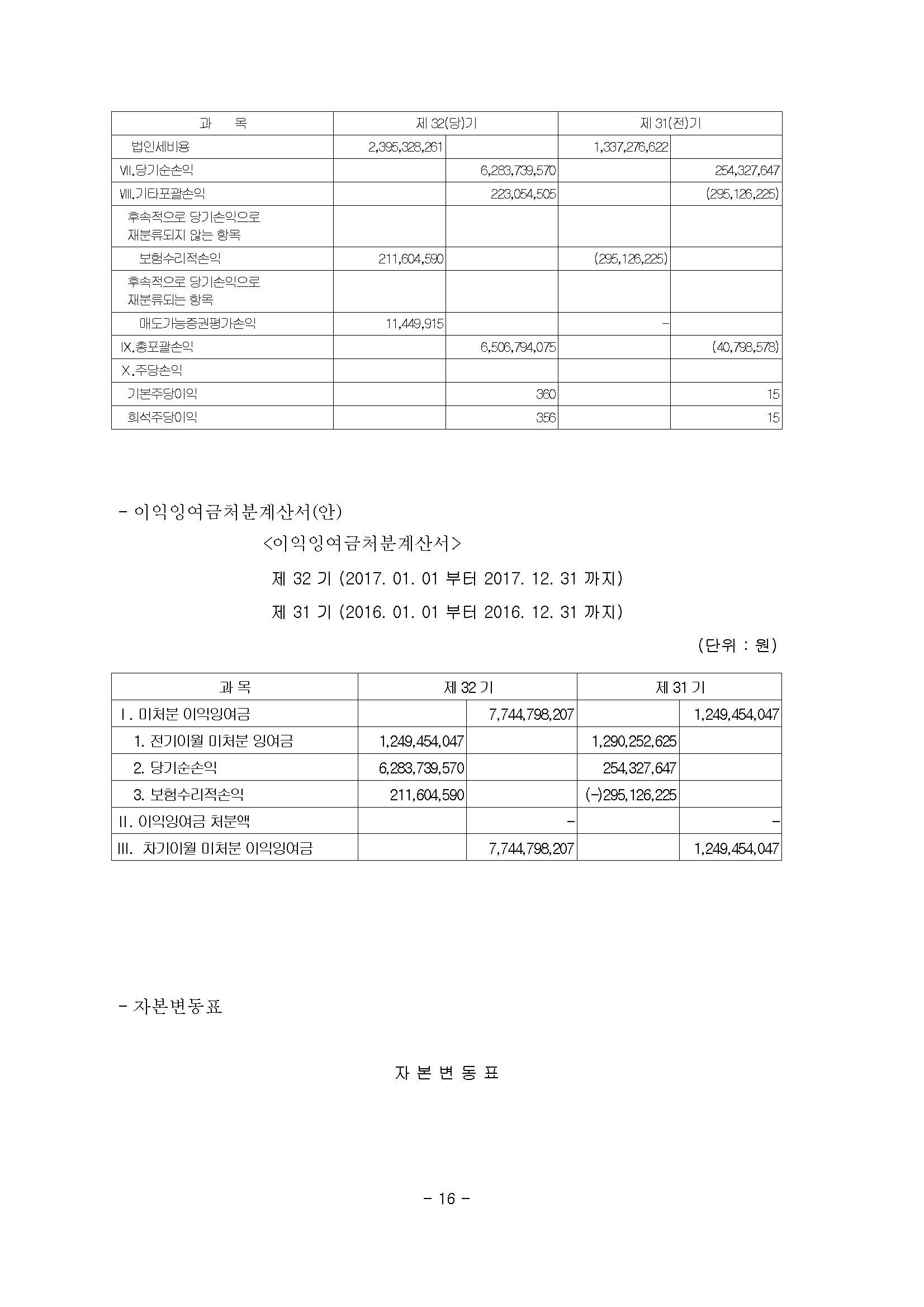 20180309 주주총회소집공고-바이오스마트_페이지_17.jpg